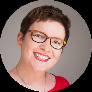 Doświadczony psycholog – psychoterapeuta Kamila Dercz