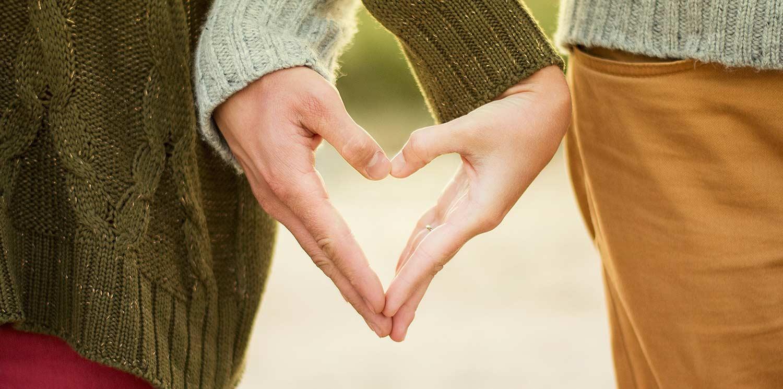 Psychoterapia par, terapia psychologiczna małżeństw. Poradnia małżeńska gabinetów ja.info.pl: Katowice Kochanowskiego 10/4