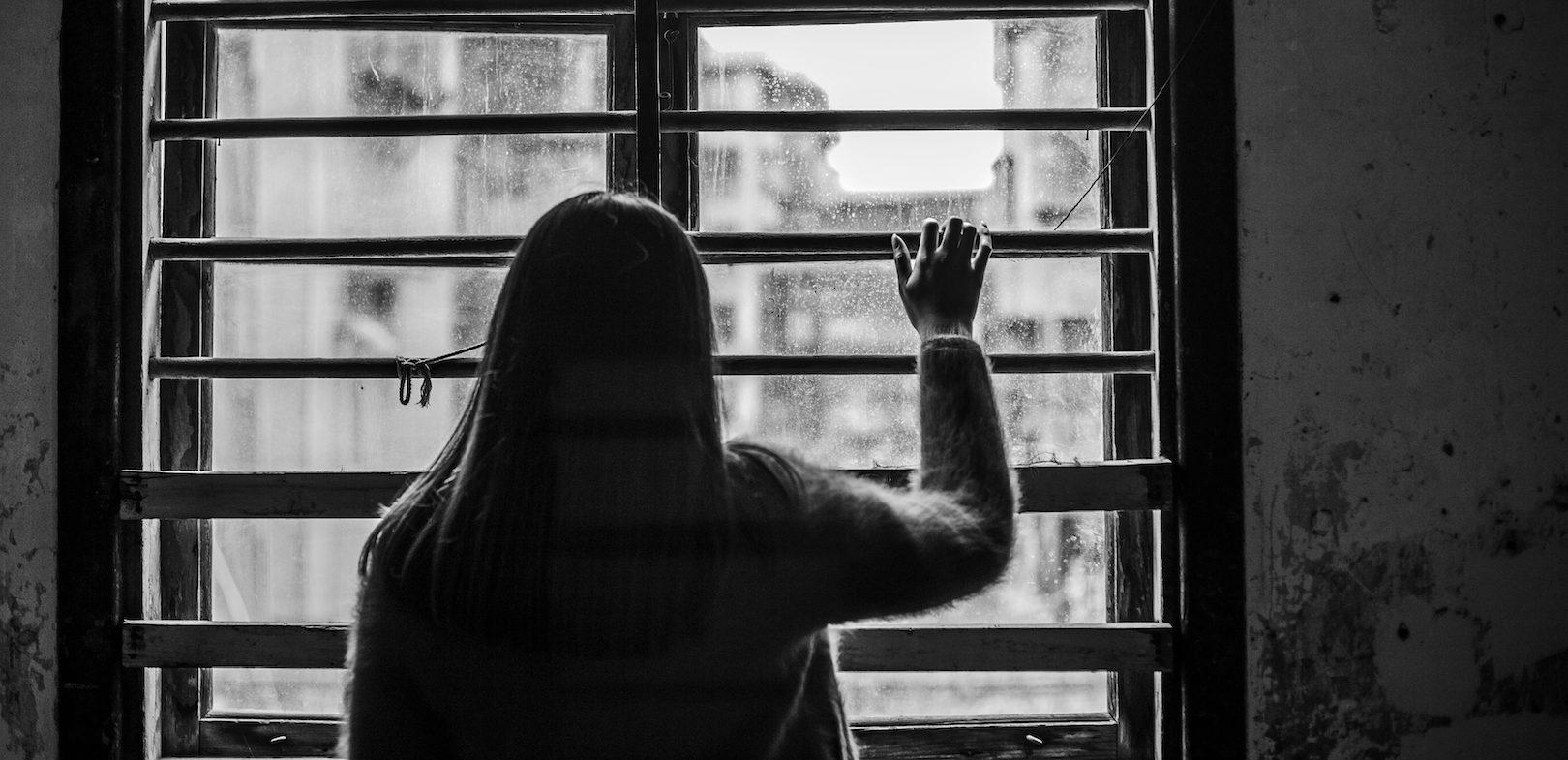 Depresja odbiera chęć do życia. Aby się jej pozbyć, niestety nie wystarczą tabletki. Konieczna jest psychoterapia.