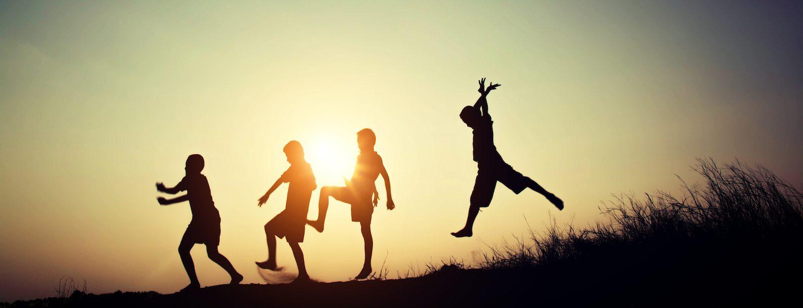 Jak być zadowolonym? Pieniądze nie zastąpią pracy nad sobą - treningu rozwoju, psychoterapii