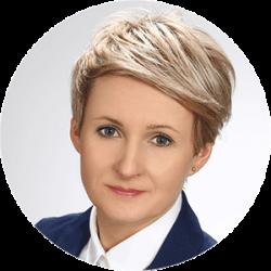 Psychoterapeuta Małgorzata Perlak ja.info.pl